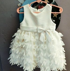 🦄 American Princess Toddler Gown 🦄